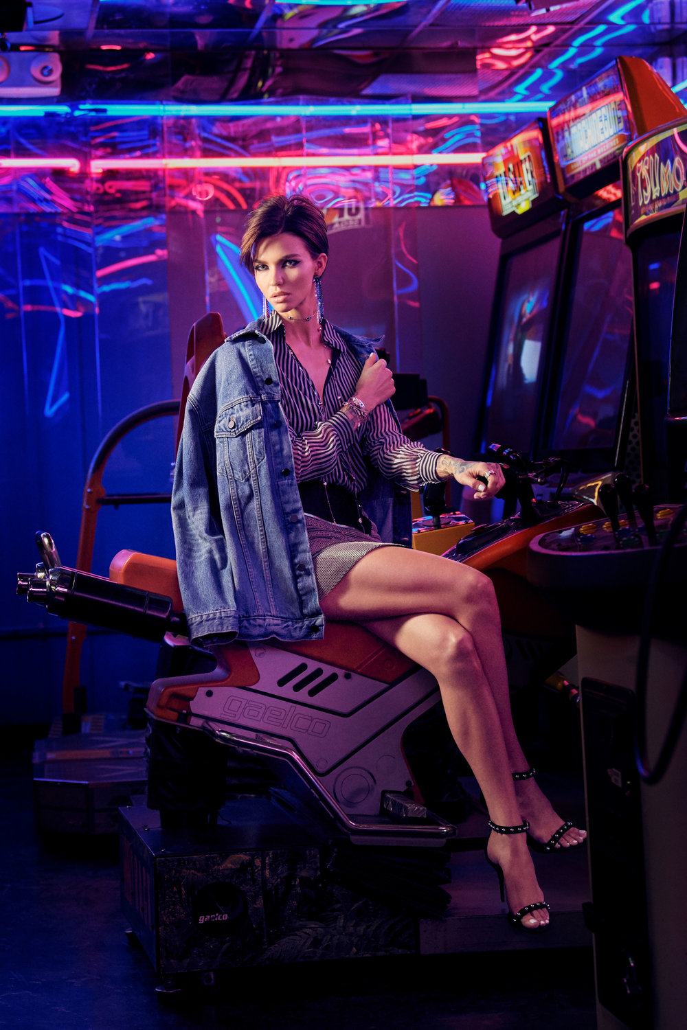 RUBY-ROSE---GAMING-IN-THE-CITY-(6).jpg