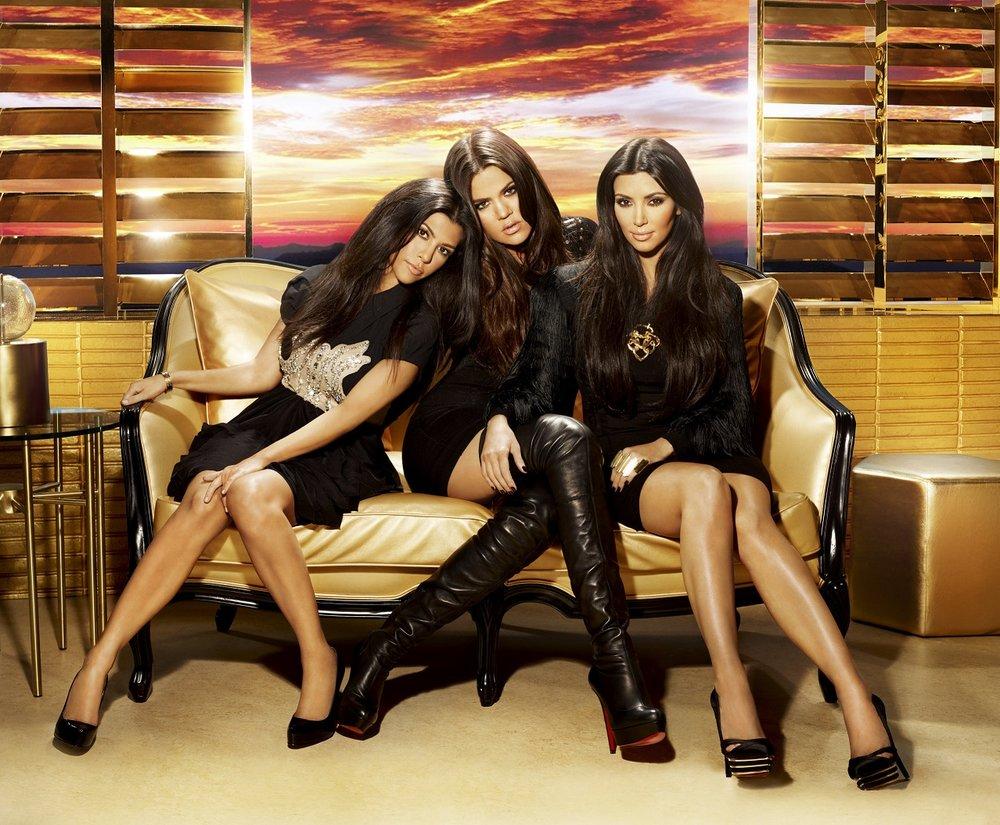 Kardashians S05 (4).jpg