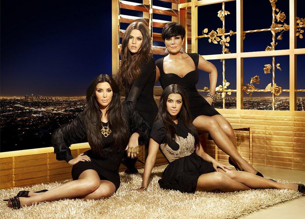 Kardashians S05 (5).jpg