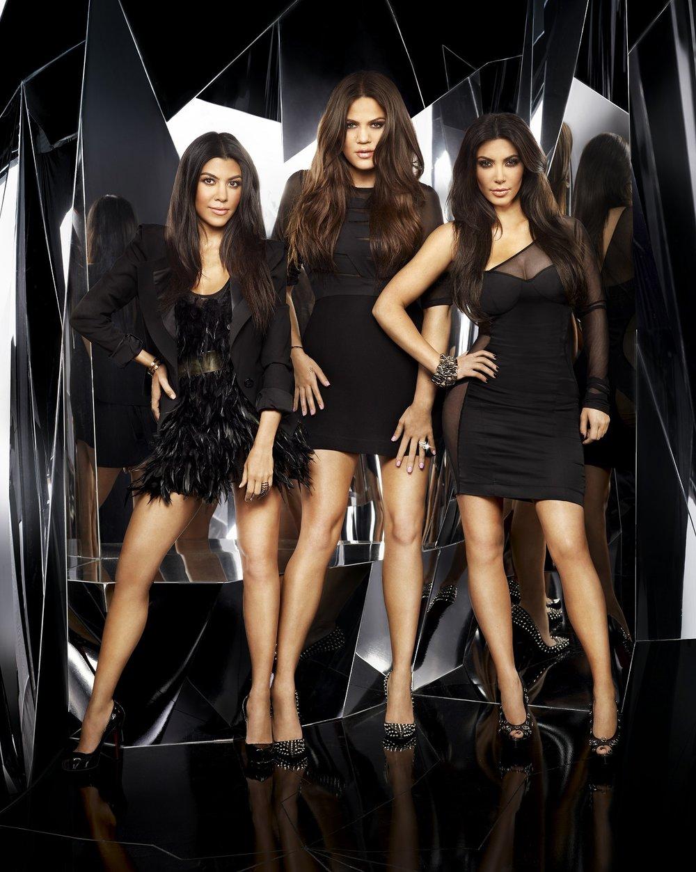 Kardashians S05 (8).jpg