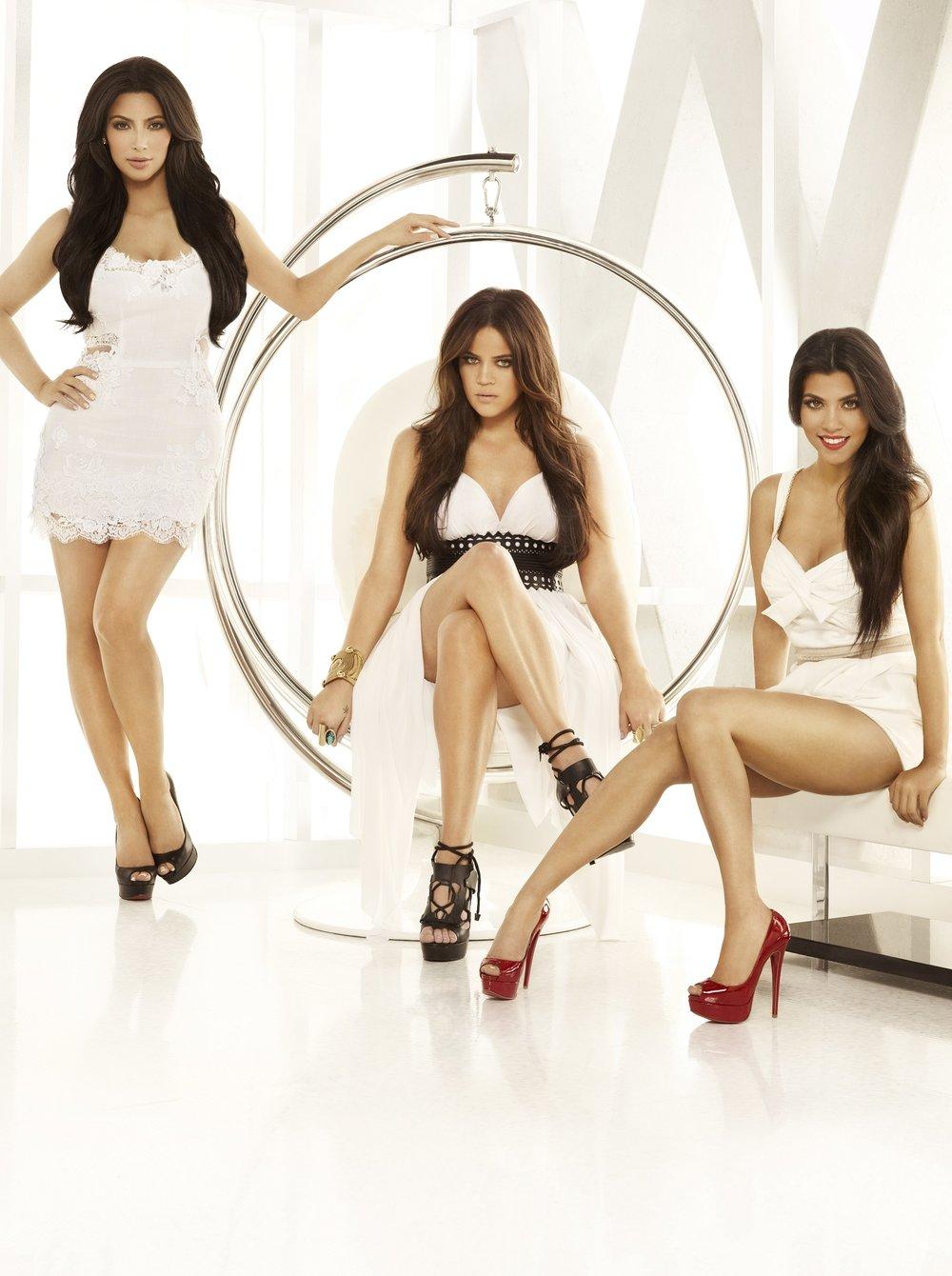 Kardashians S07 (7).jpg
