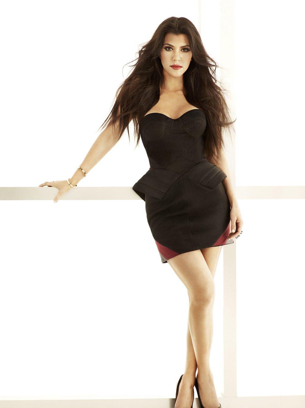 Kardashians S07 (8).jpg