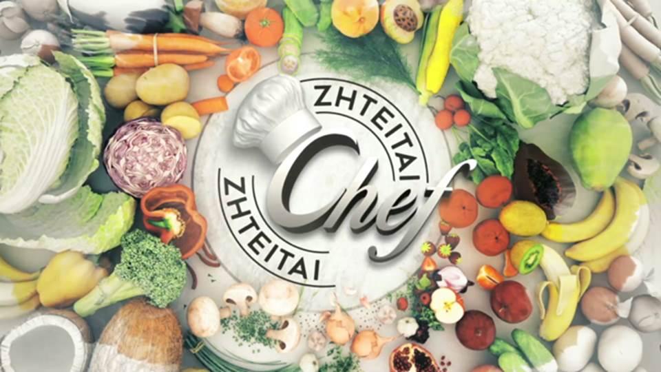 Ziteitai Chef_logo.jpg