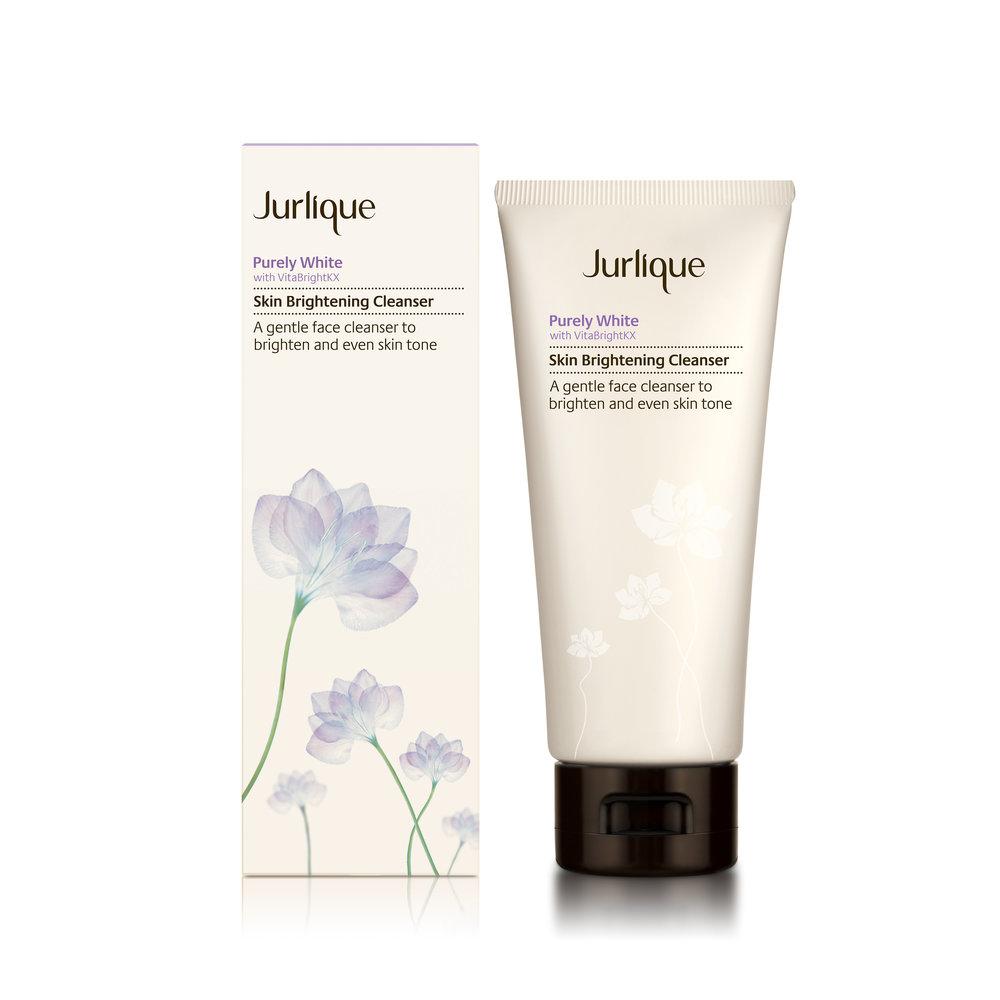 Purely White Skin Brightening Cleanser.jpg