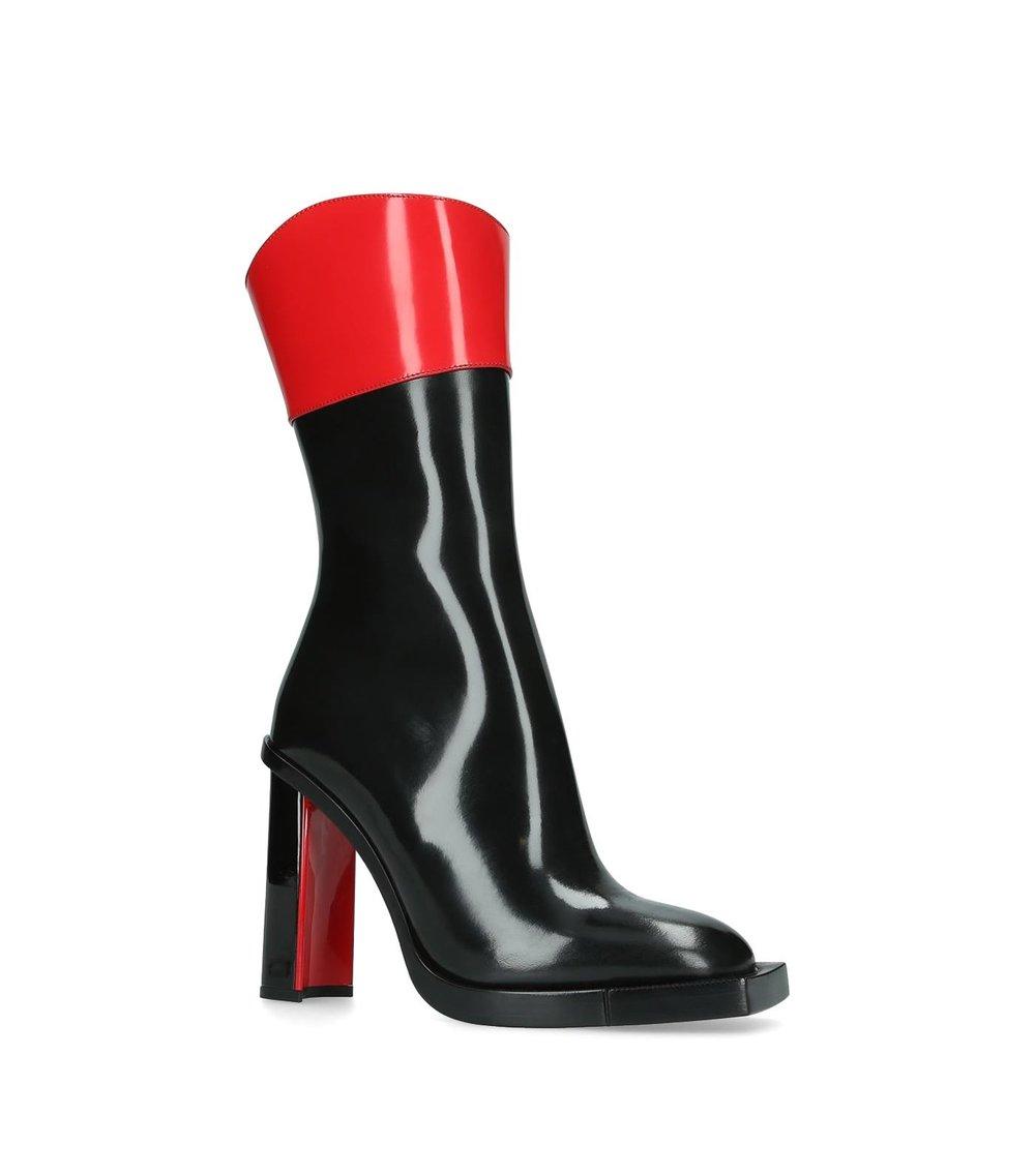 calfskin-hybrid-ankle-boots-105_000000006123650007.jpg