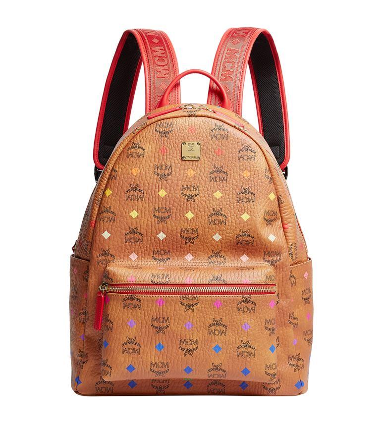 MCM Stark  - Spektrum Backpack