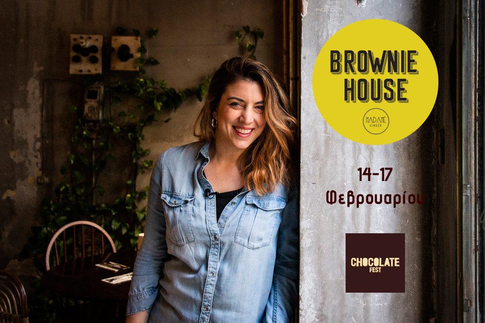 Brownie House - Madame Ginger.jpg