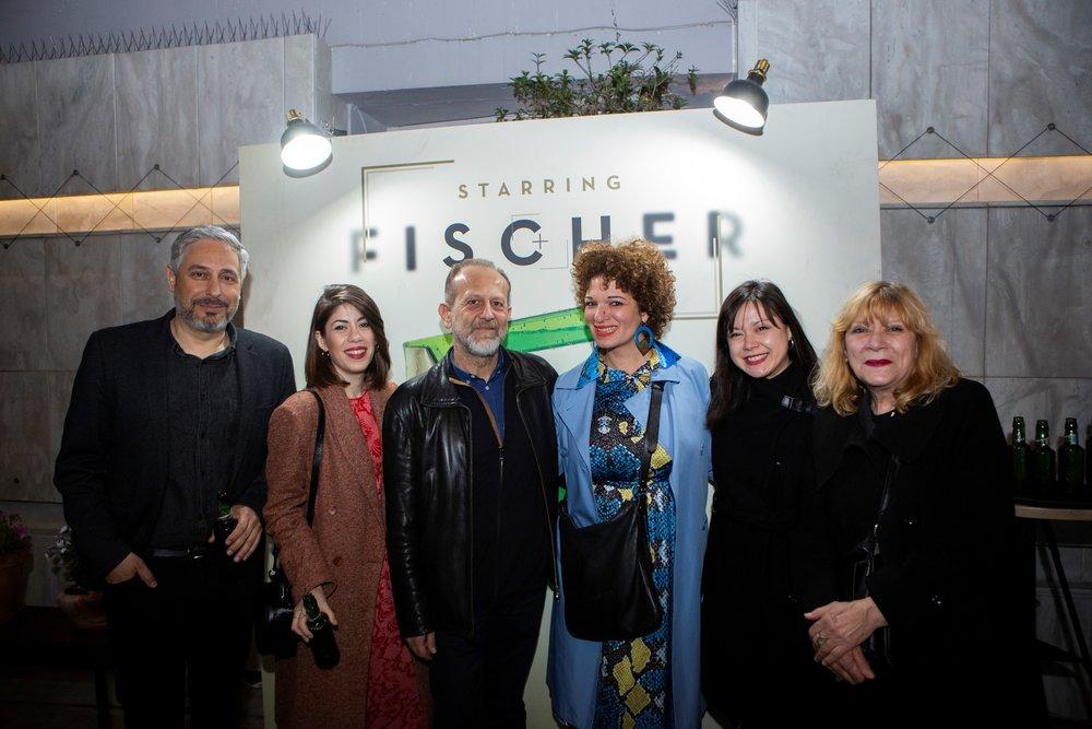 FISCHER_FFF2019 (05).jpg