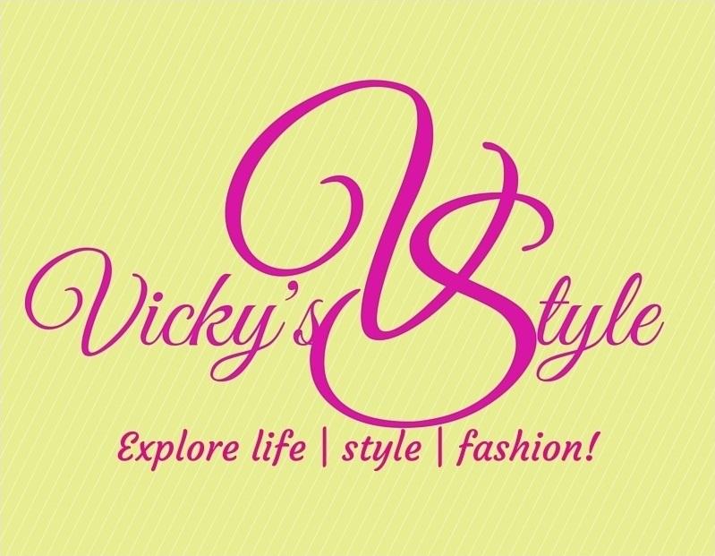 e30757c3c3 Τα εντυπωσιακά γυαλιά ηλίου EyeShine του οίκου FENDI για τη σεζόν  Άνοιξη Καλοκαίρι 2016 — Vicky s Style