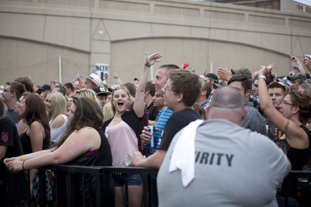 Grand Rapids July43.jpg