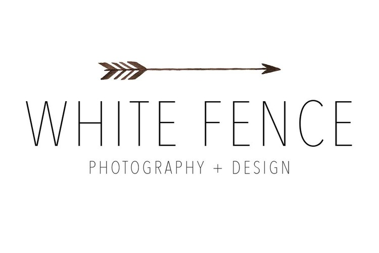 White Fence Photography & Design LLC