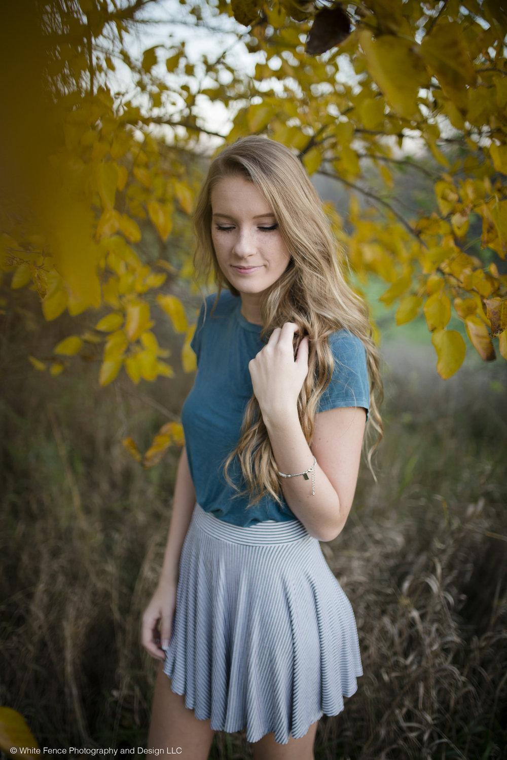 Brianne Senior 3 2016_12 copyfb.jpg