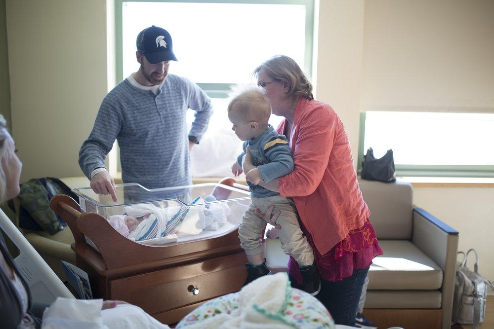 Weslyn Newborn Hospital 1_14.JPG