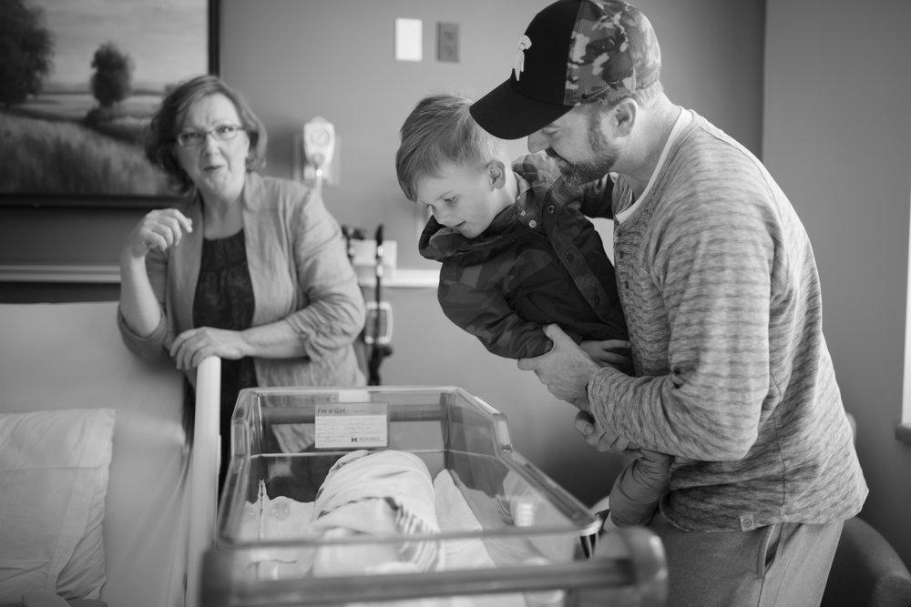 Weslyn Newborn Hospital 1_9.JPG