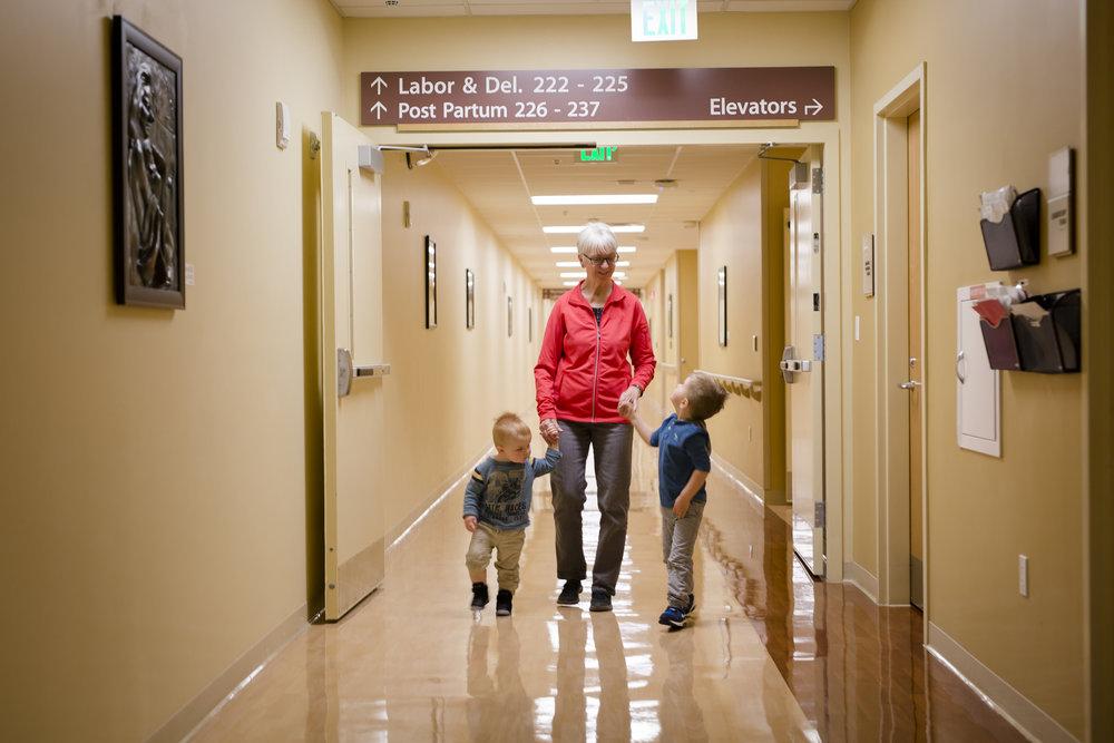 Weslyn Newborn Hospital 1_69.JPG