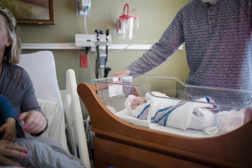 Weslyn Newborn Hospital 2_8.JPG
