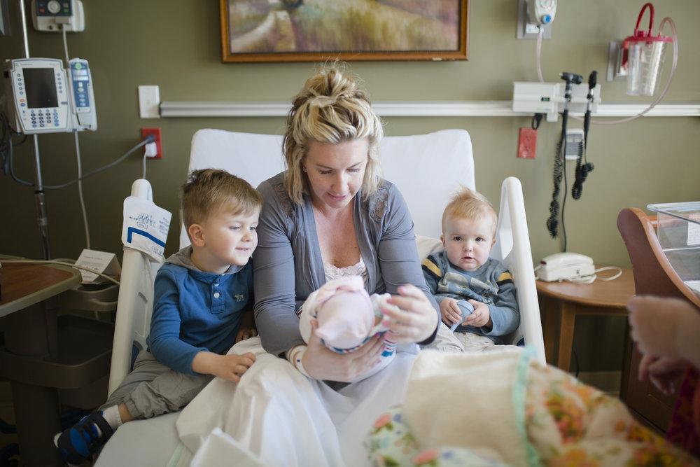 Weslyn Newborn Hospital 1_21.JPG