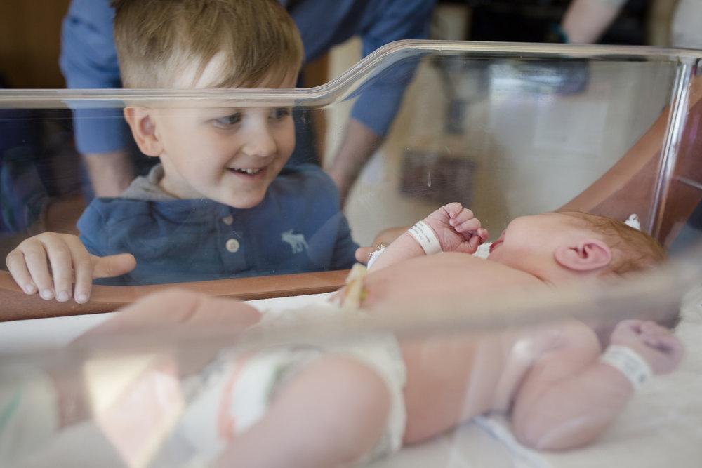 Weslyn Newborn Hospital 1_52.JPG