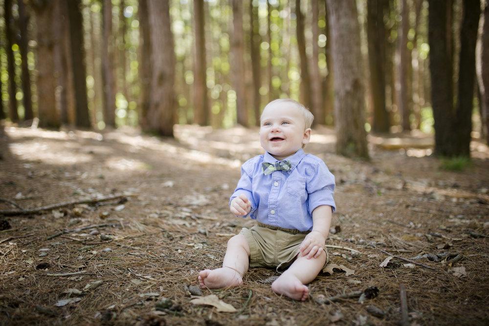 hudson 6 month 2_18.JPG