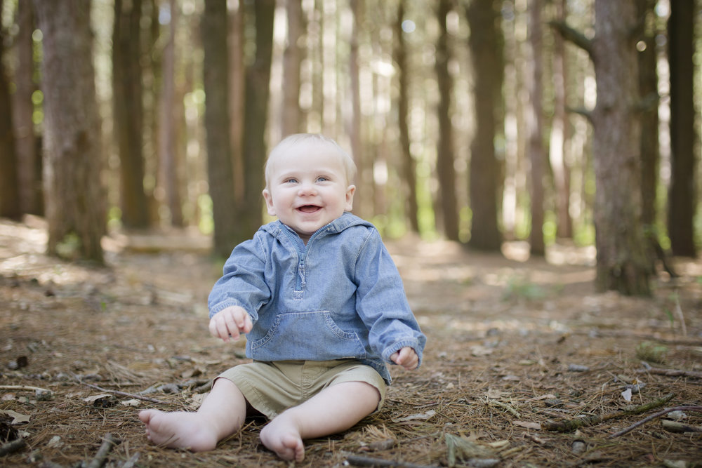 hudson 6 month 2_6.JPG