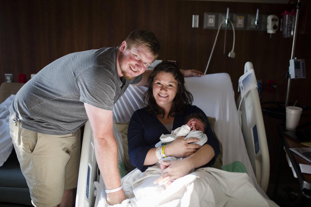 Nora - Newborn Hospital _13.JPG