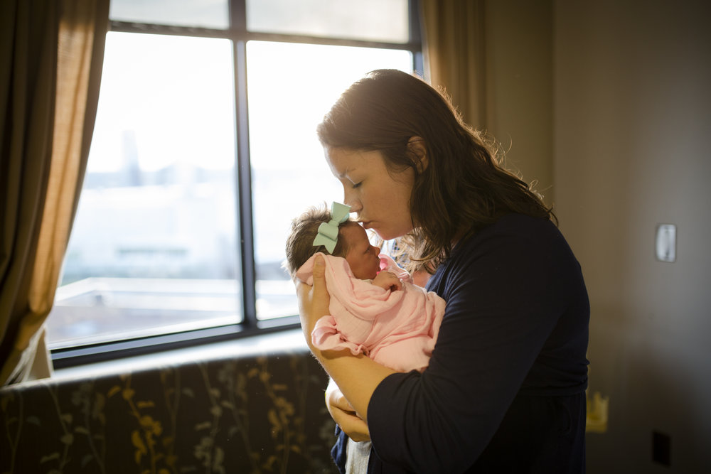 Nora - Newborn Hospital _48.JPG