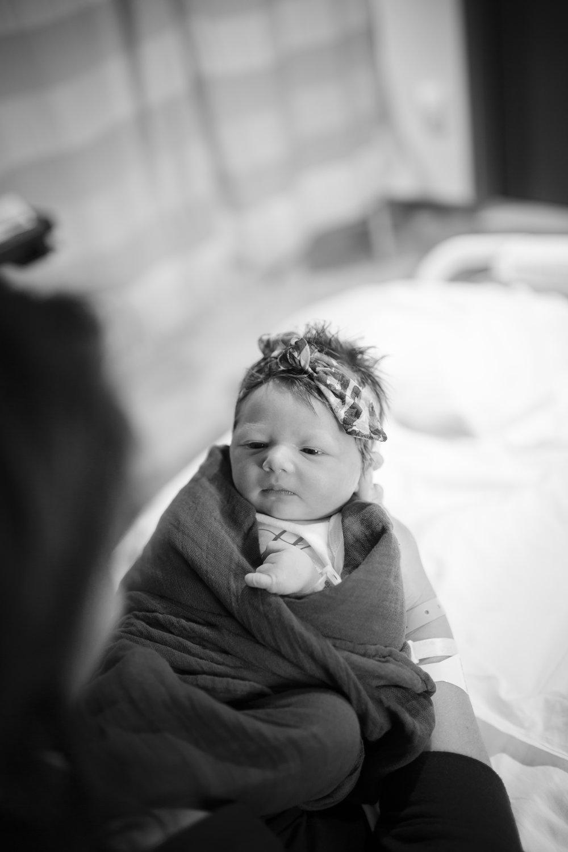 Nora - Newborn Hospital _75.JPG