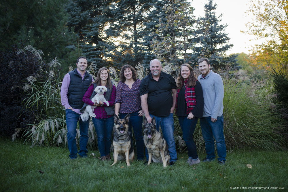 Dyer Family 2017_45www.jpg