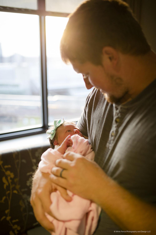 Nora - Newborn Hospital _35www.jpg