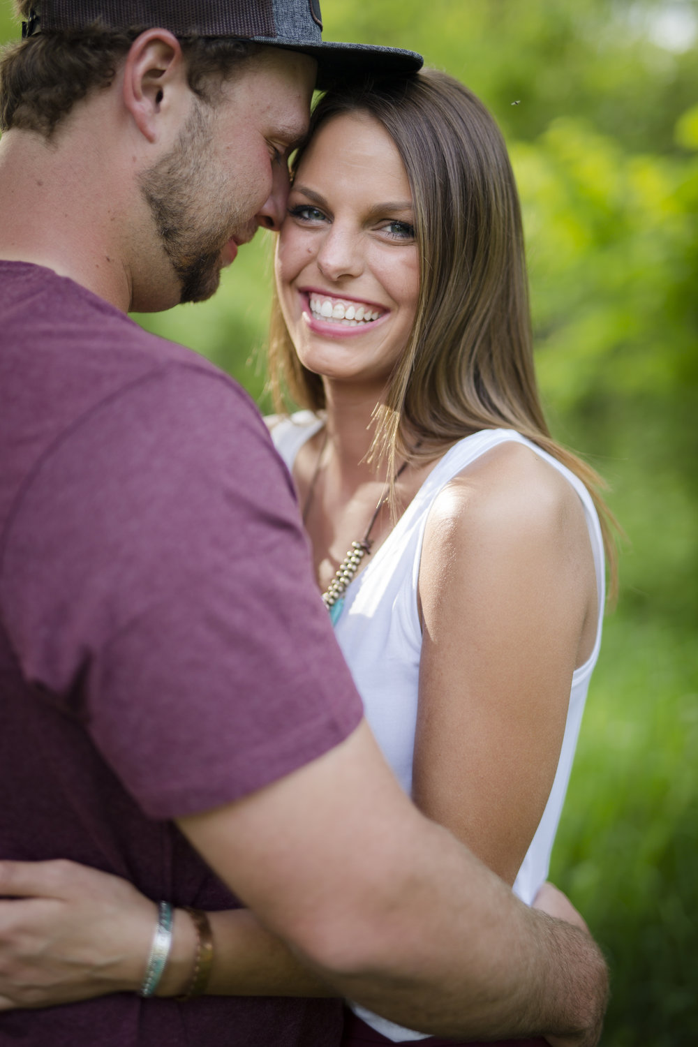 Nate + Kelly 2018_10.JPG