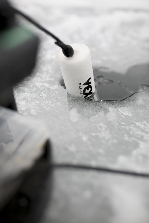 Ice Fishing 1-26-16_19.JPG