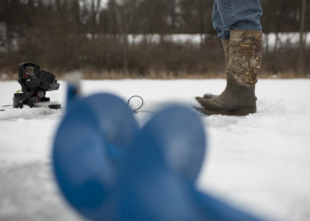 Ice Fishing 1-26-16_15.JPG