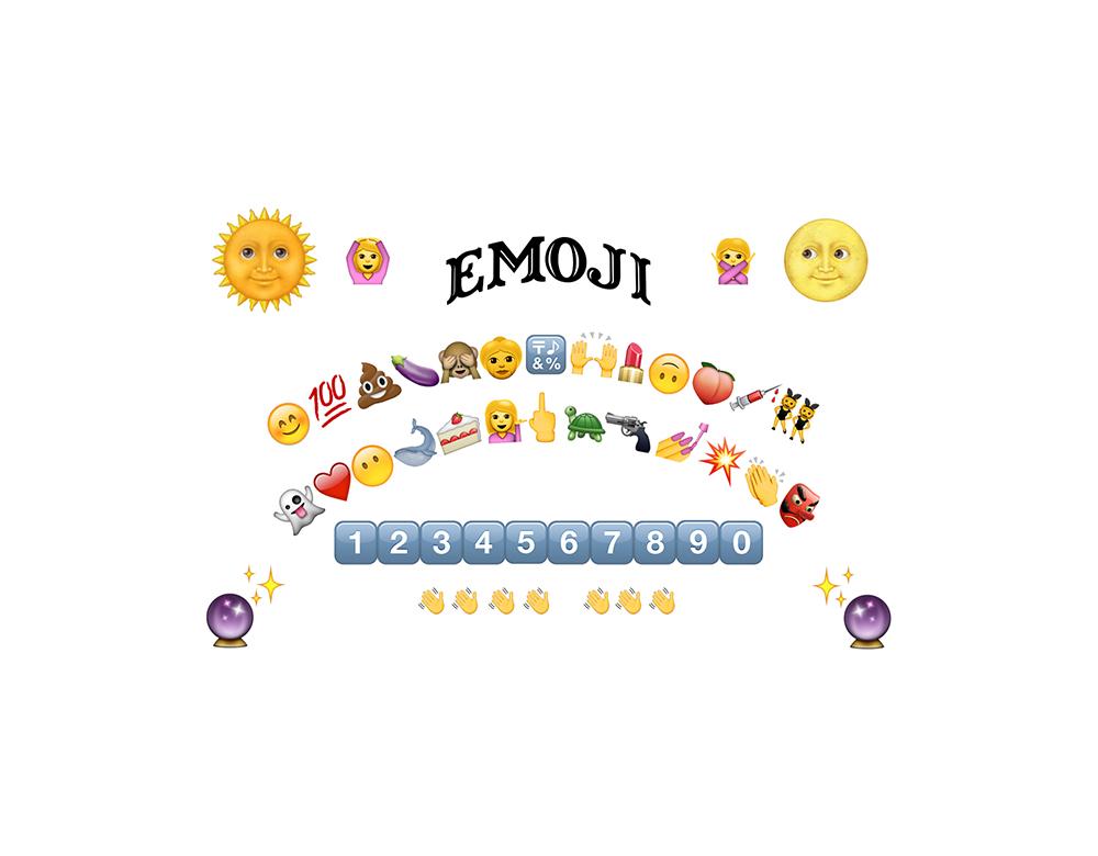 emoji ouija.jpg