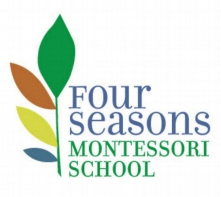 Four Seasons Montessori School