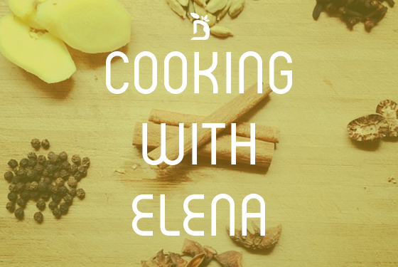 cooking-with-elena-spices.jpg