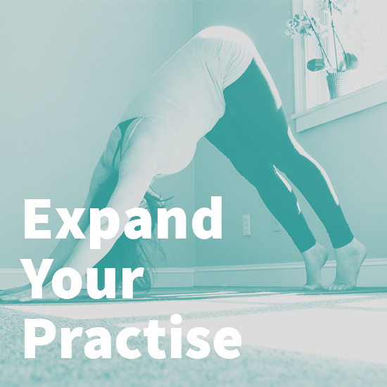 Private Classes - We realizes the importance of tailoring the yoga and Pilates experience.Perfect your alignment with our one-on-one private Yoga or Pilates instruction from our experienced, certified instructors who will be able to pinpoint your strengths and improve the quality of your practice.