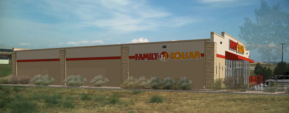 firestone, colorado south rendering