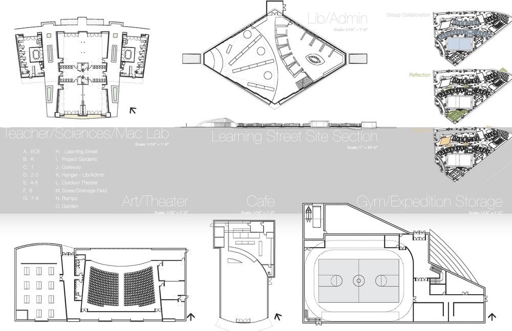 ELS-5-Page_4.jpg