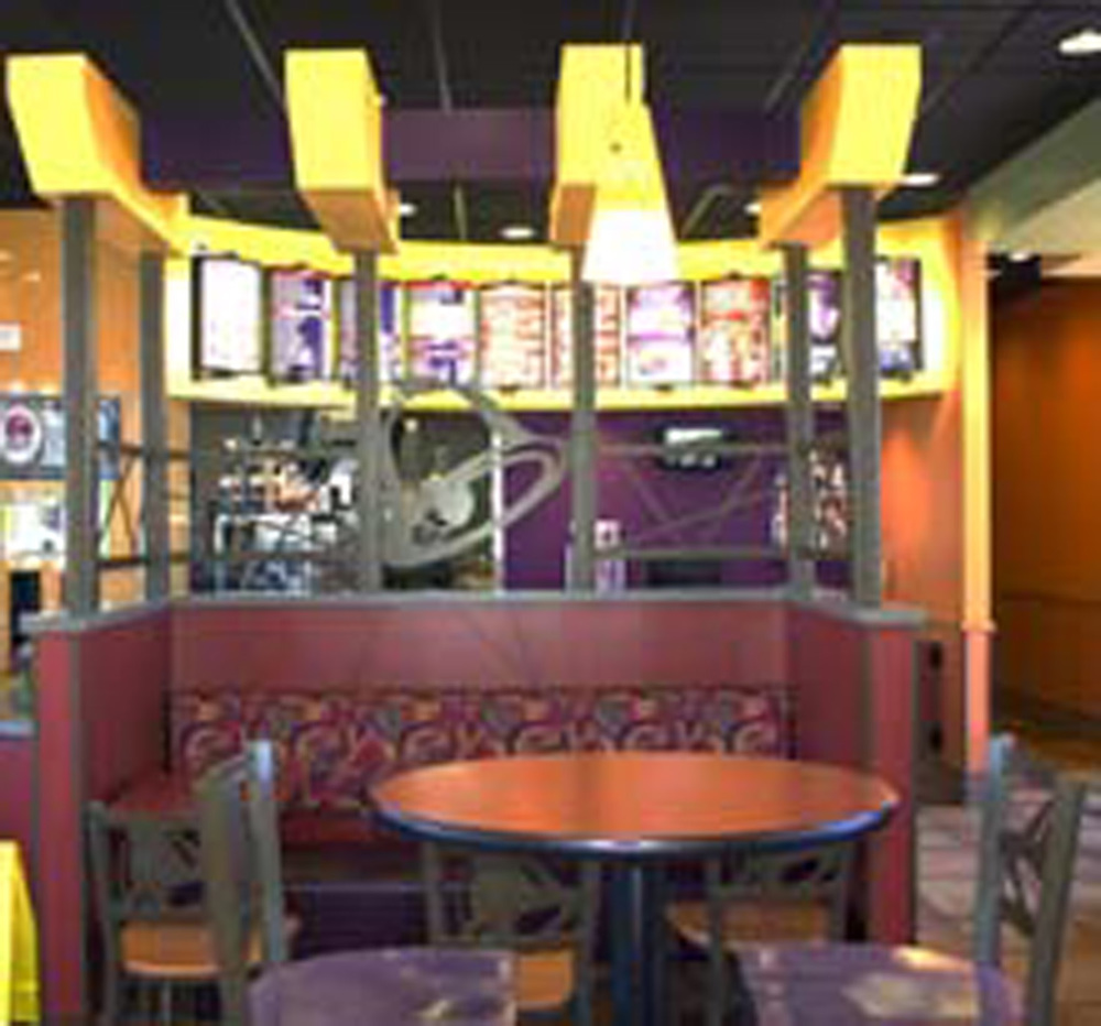 Taco Bell-11-Ground Up-Int1.jpg