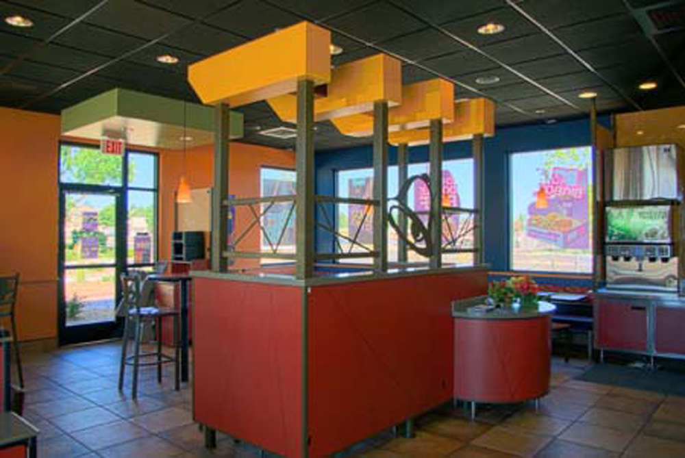 Taco Bell-12-Ground Up-Int2.jpg