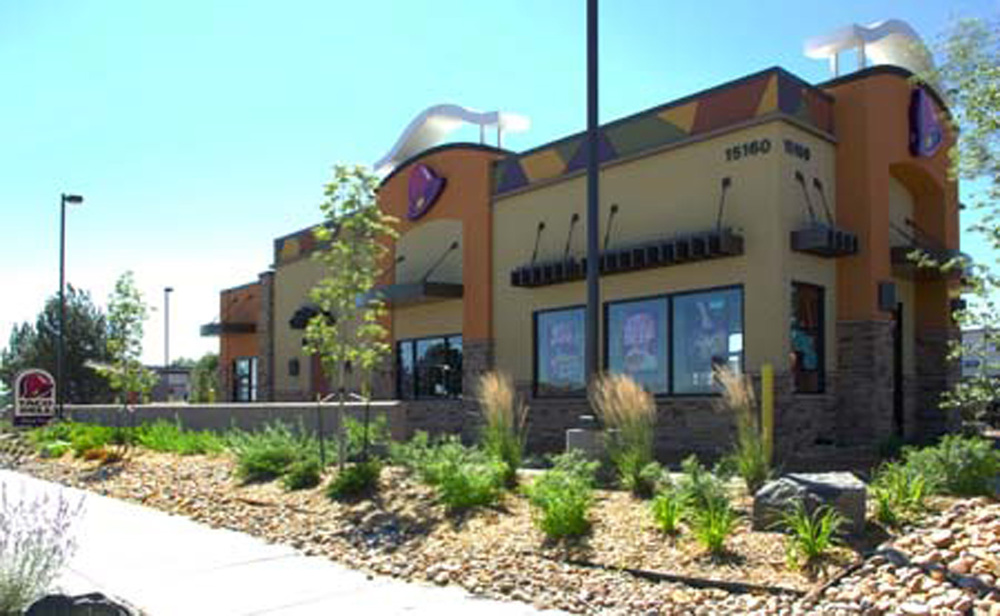 Taco Bell-10-Ground Up-1.jpg