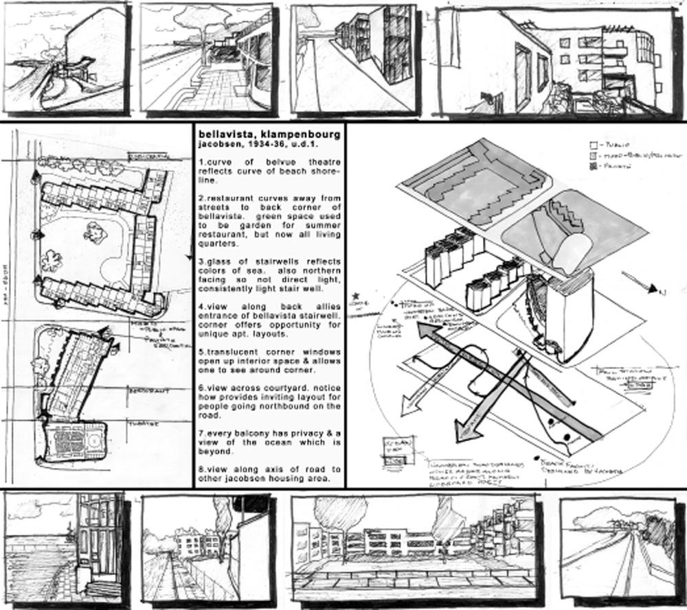 denmark urban design studio