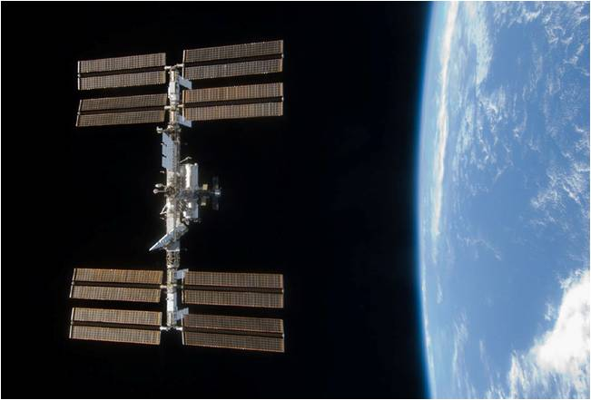 international_space_station 2.jpg