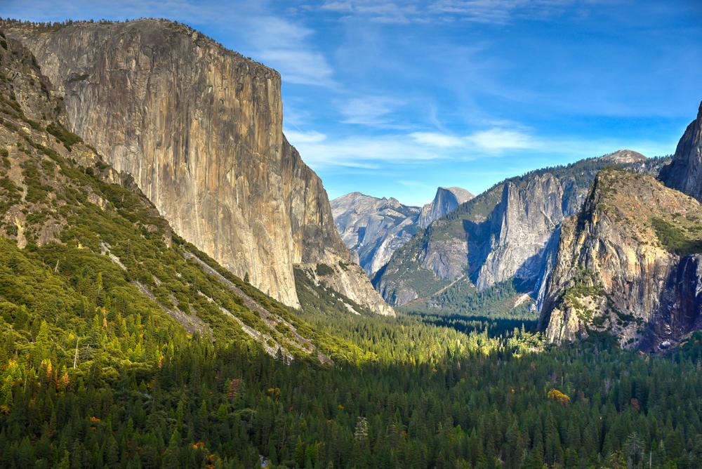 valley view day1-1.jpg