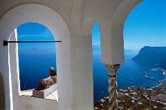 Utflykt - Capri.jpg