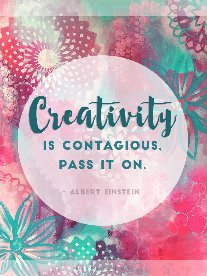 AS_CreativityQuote.jpg