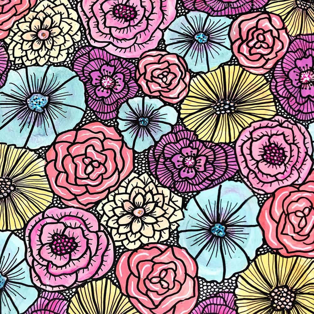 AS_FlowersInsta.jpg
