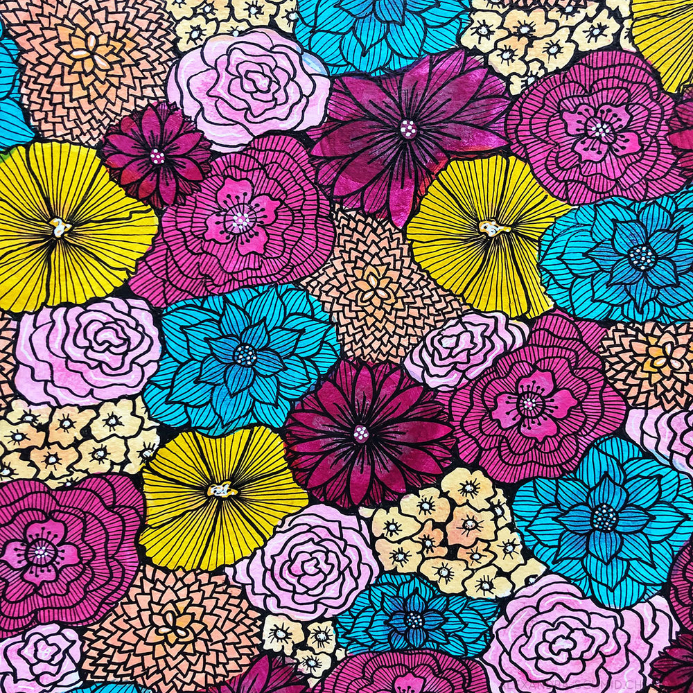 AS_FlowerPower1200.jpg