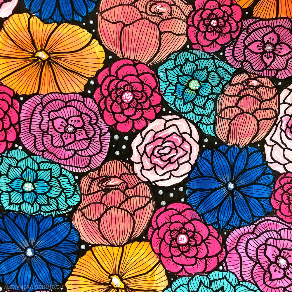 AS_FlowersDarkBG1200.jpg