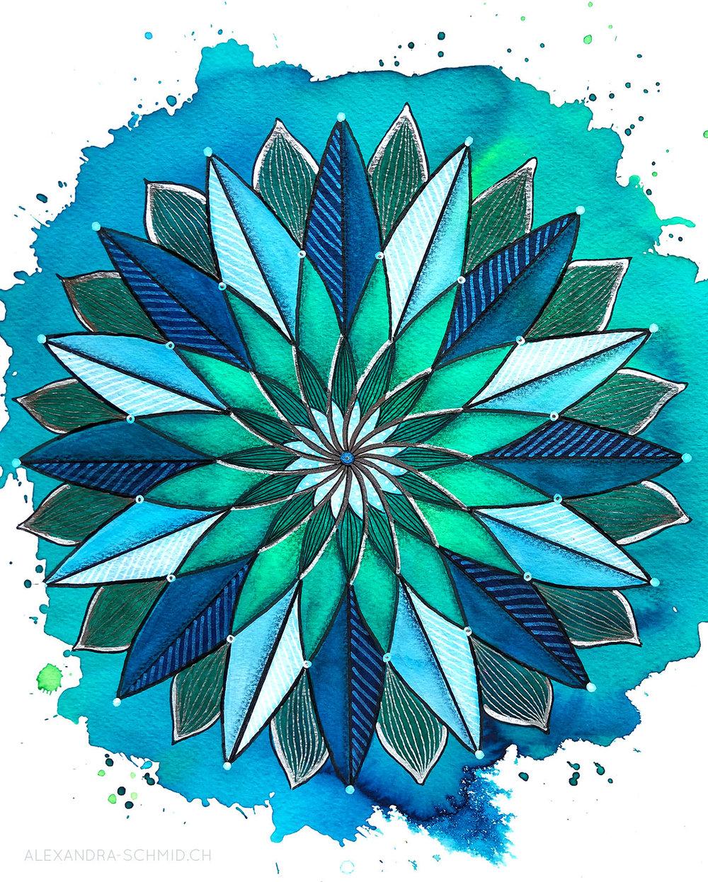 AS_GreenBlueMandala.jpg